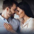 Asexual társkereső oldal ingyenes